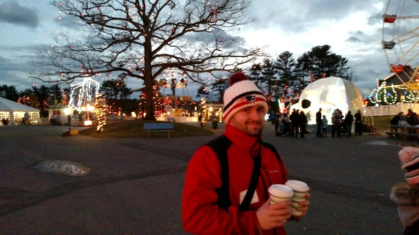 jared-hot-cocoa