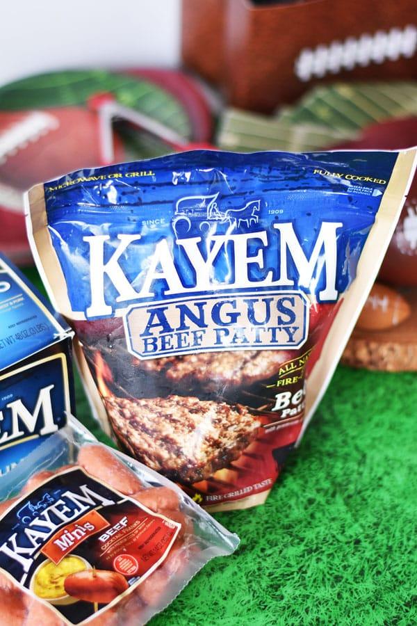 kayem-burgers