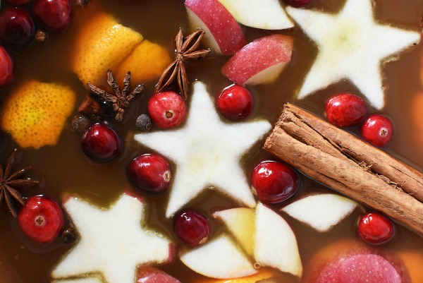 mulled-cider-recipe1