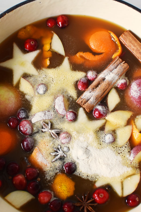 mulled-emergenc-cider