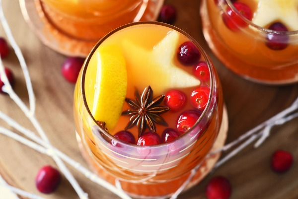 mulled-orange-spice-cider
