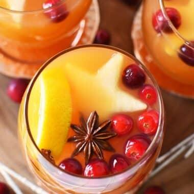 mulled-spiced-orange-cider2