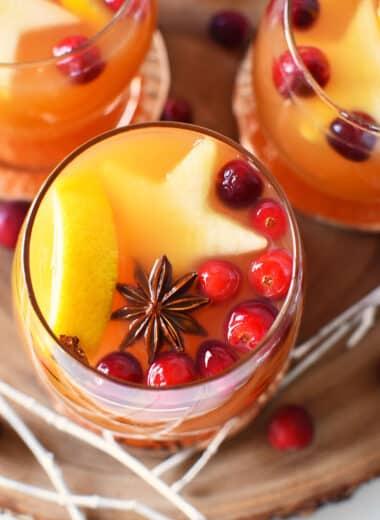 mulled-spice-cider