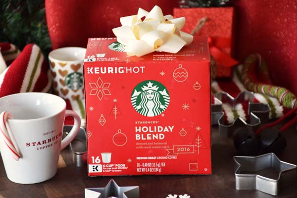 starbucks-holiday-blend-k-cups