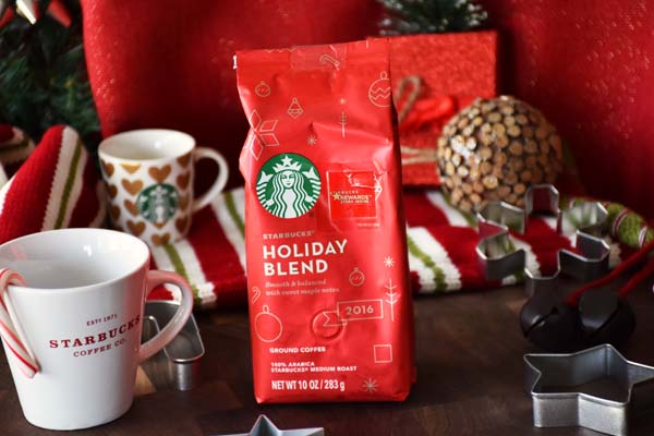 starbucks-holiday-kcups