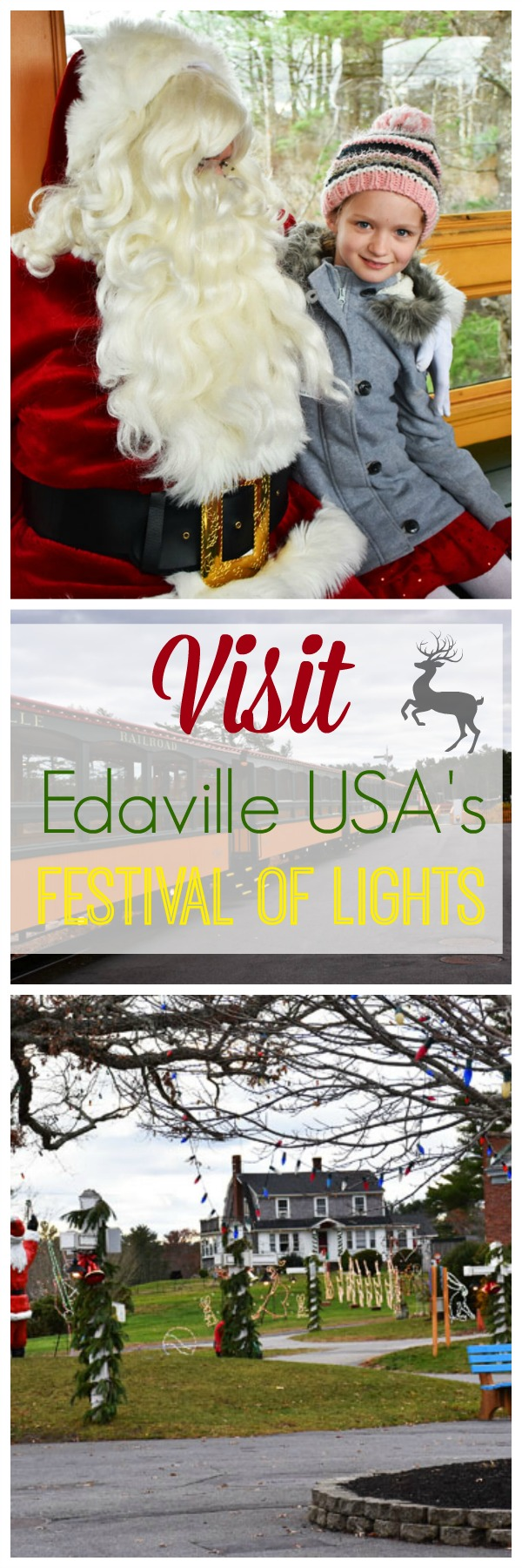 visit-edaville-usas-festival-of-lights