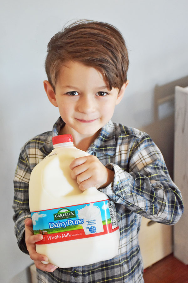 boy-with-dairy-pure-milk