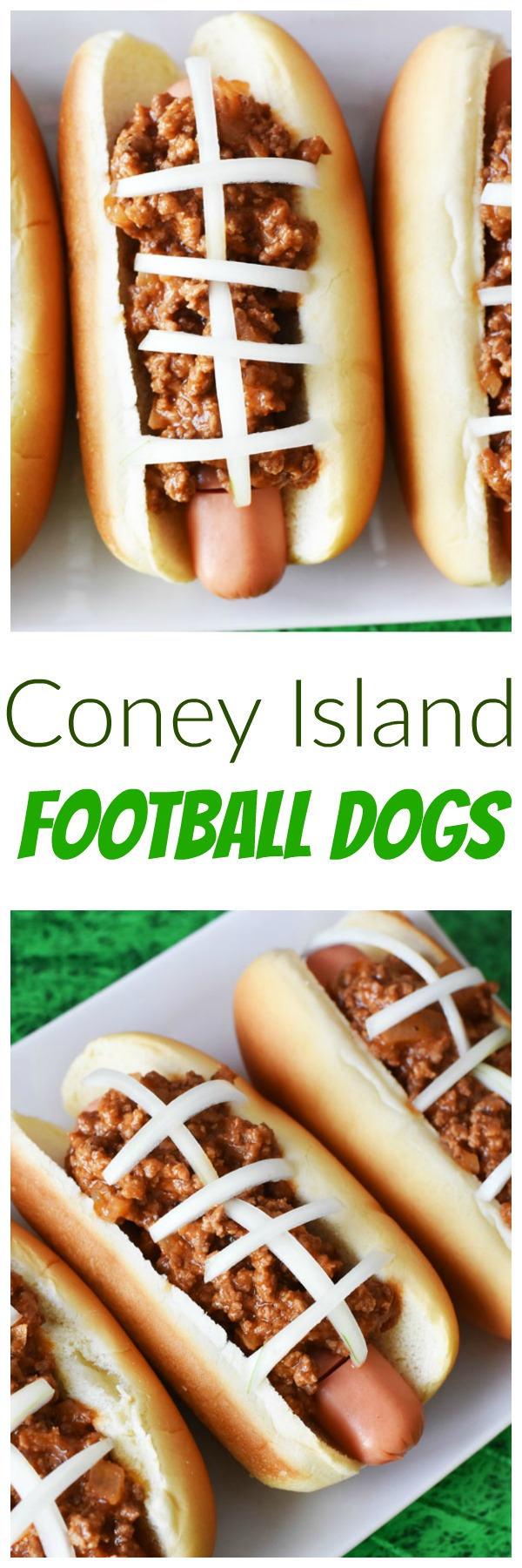 coney-island-football-dogs