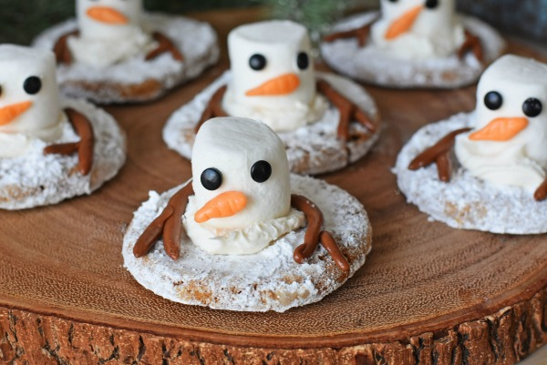 melted-snowman-cookie