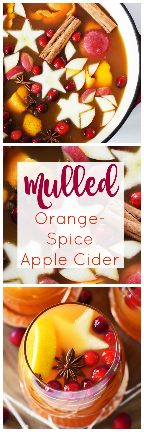 mulled-orange-spice-cider-pin