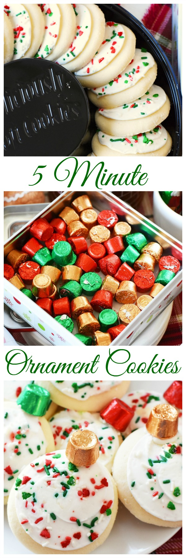 5-minute-ornament-cookies