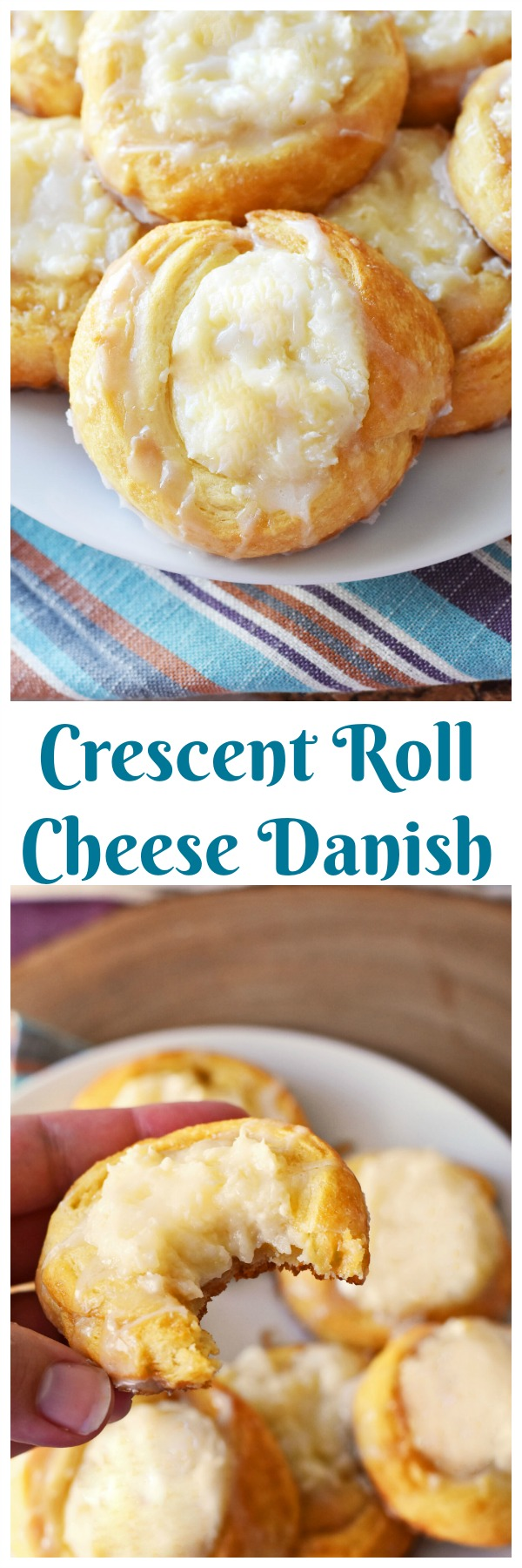 Crescent-Roll-cheese-danish-hero