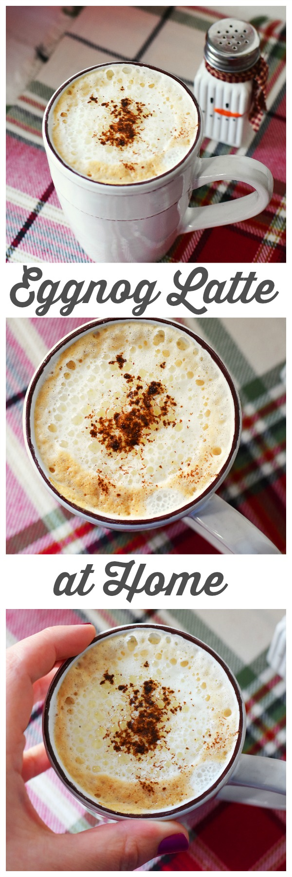 Eggnog-Latte-at-Home