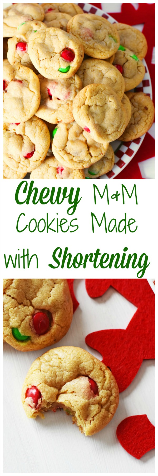 M&M-cookies-shortening