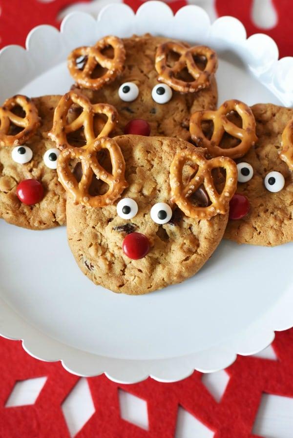 reindeer-cookie-diy-supplies