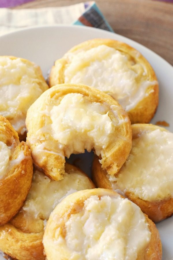 cream-cheese-danish