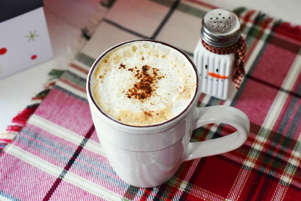 eggnog-latte8