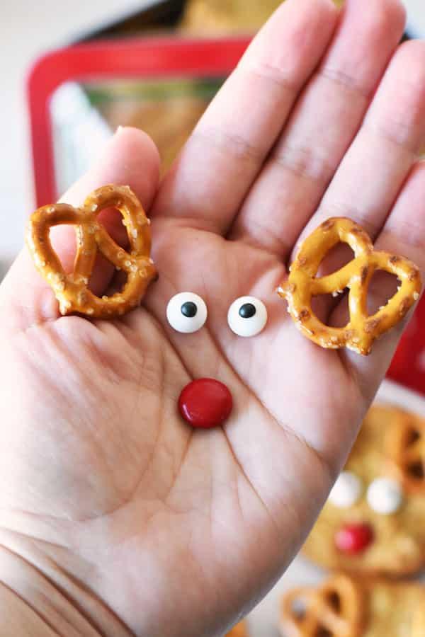 reindeer-cookie-supplies