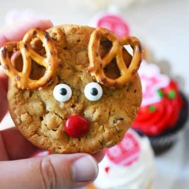 reindeer-cookies-diy
