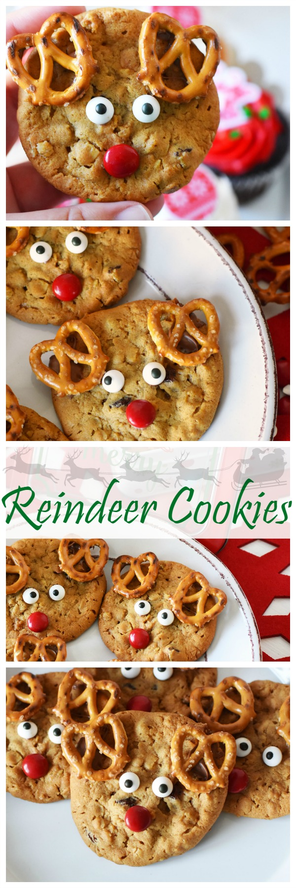 semi-homemade-reindeer-cookies