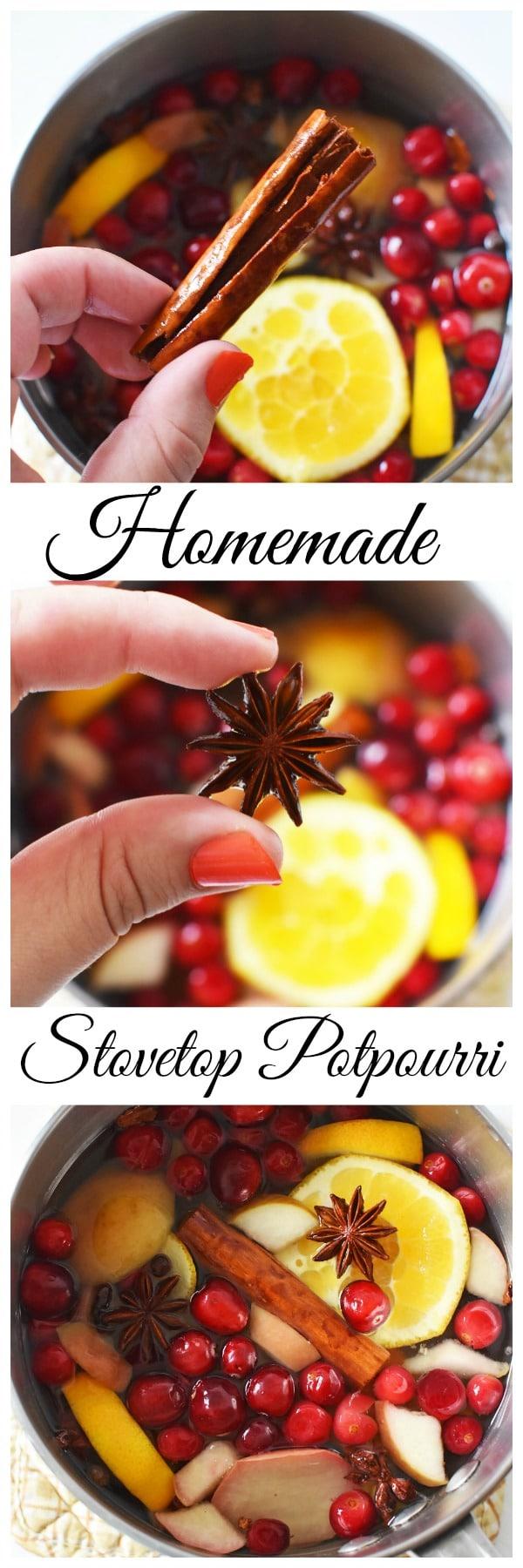 stovetop-potpourri-recipe