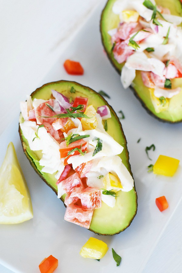 Crab-stuffed-avocado1