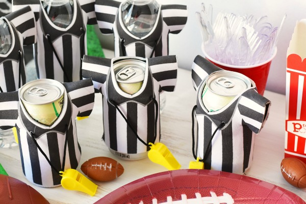 Referee-cup-cozies