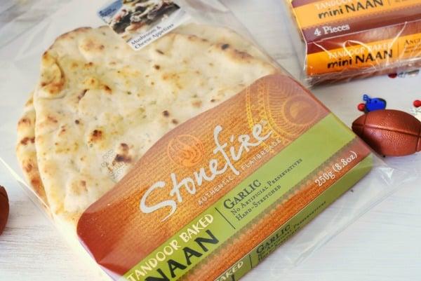 Stonefire-Naan-bread