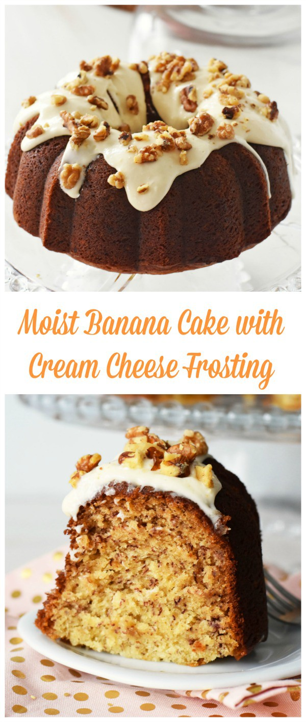 moistest-banana-cake-ever
