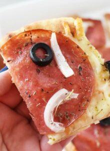 salami-and-olive-naan