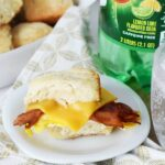 7-up-biscuit-bacon-sandwiches1