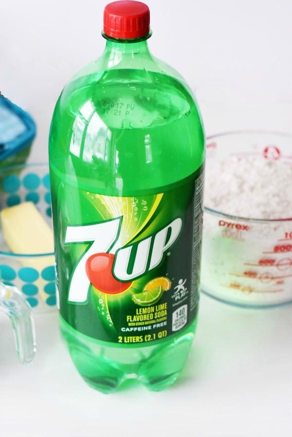 7Up-Soda1