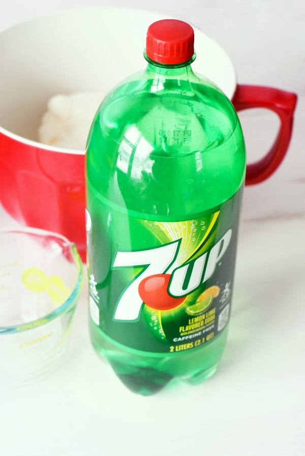 7up-biscuits1