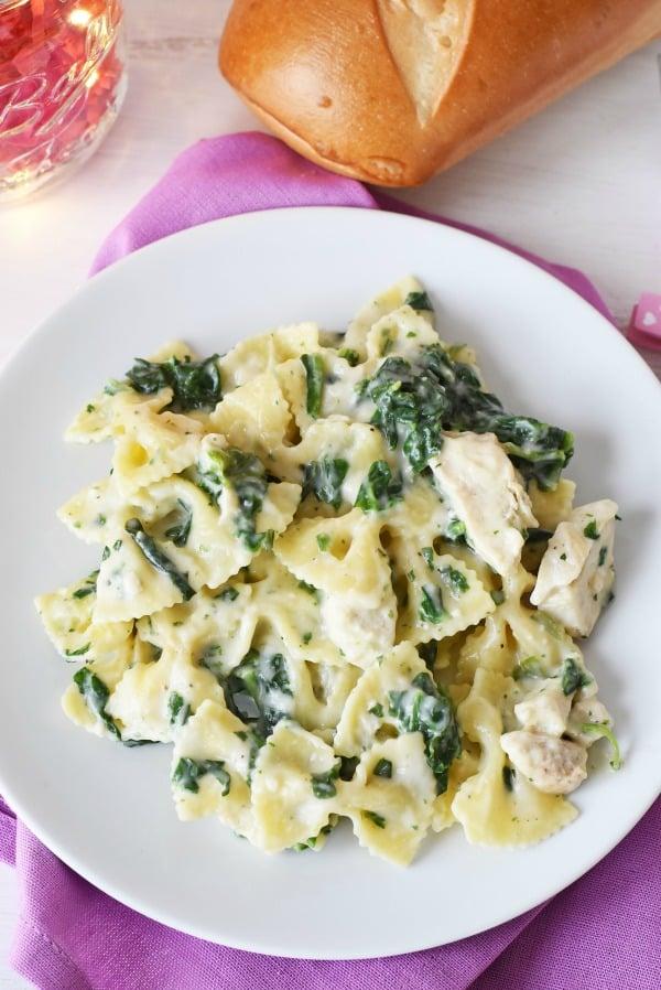 Bertolli-pasta-meal1