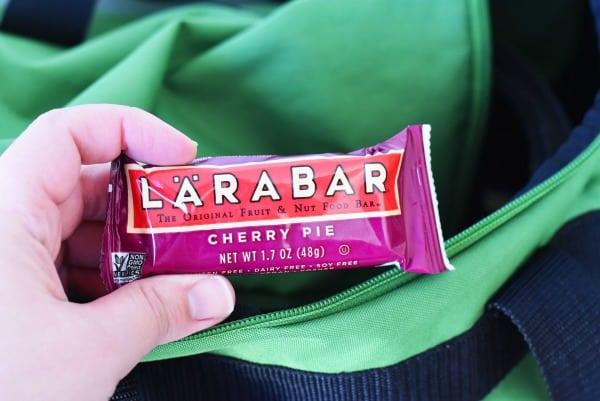 LARABAR-cherry-pie