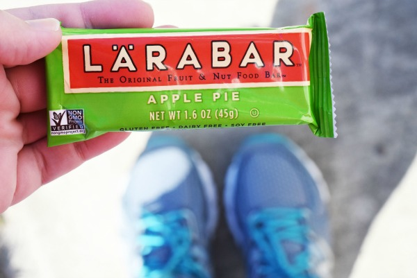 Larabar-apple-pie