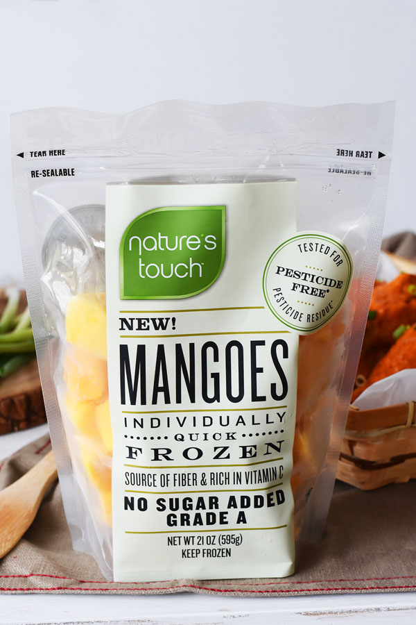 Natures-touch-pesticide-free-mangoes
