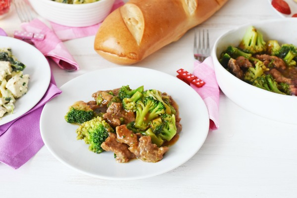 PF-Changs-broccoli-beef-dishes1
