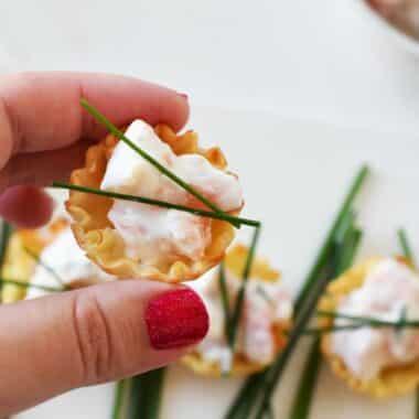 Shrimp-cups1