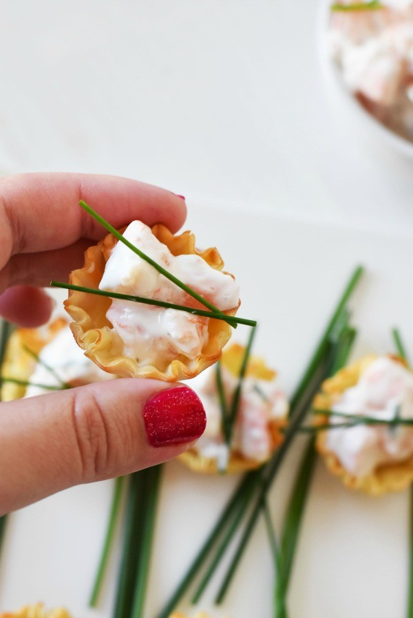 Shrimp-cups1