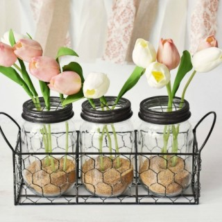 Tulip-Mason-Jar-Decor1