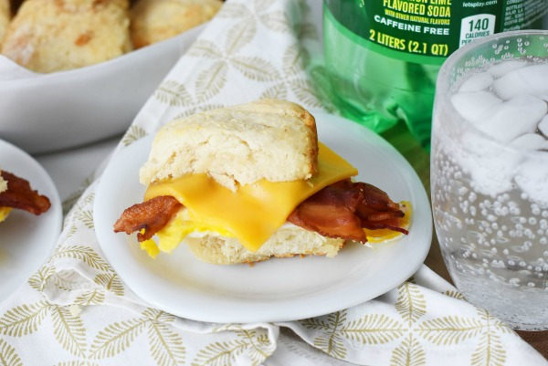bacon-cheese-biscuit-recipe1