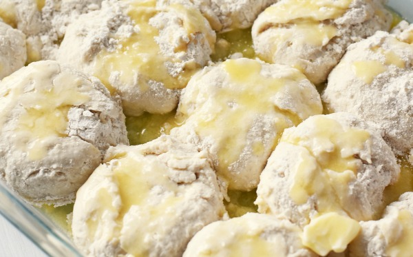 buttered-7-up-biscuits1