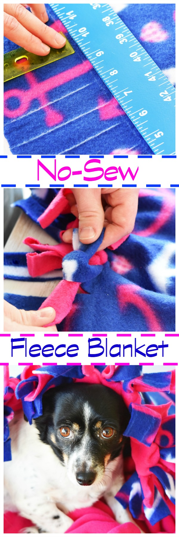 no-sew-fleece-blanket