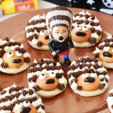 Ash Sing Cookies1