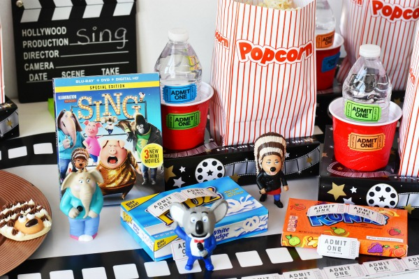 Sing Movie Snacks1