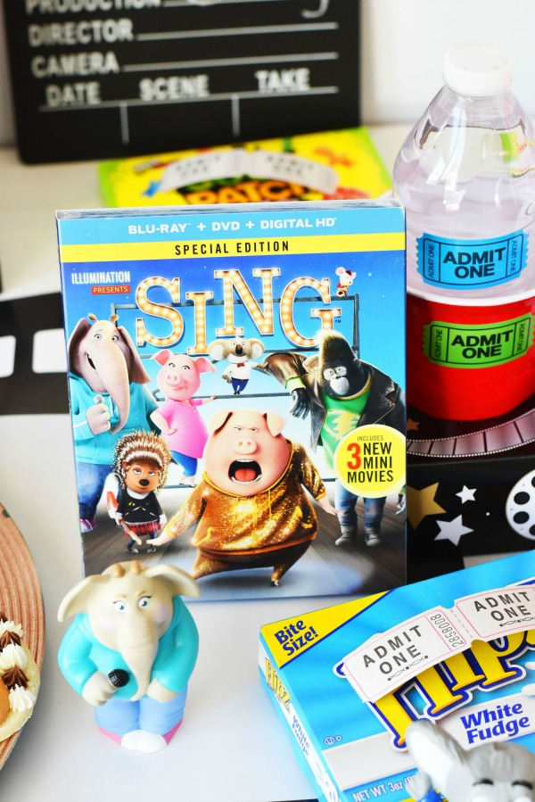 Sing Viewing Party1
