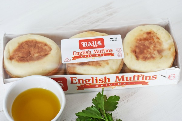 Bays English Muffin Package1