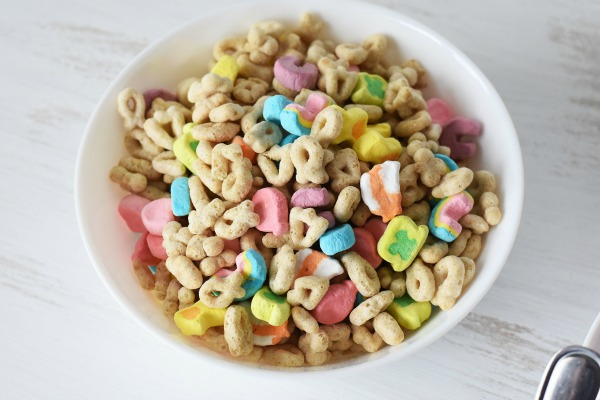 Bowl of Lucky Charms1