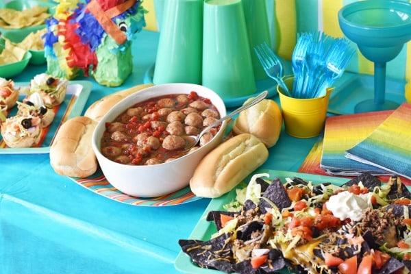 Fiesta Meals1